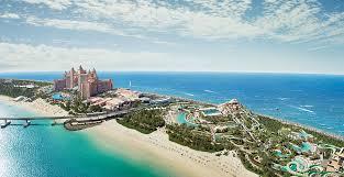 discover atlantis resorts and residences in dubai and atlantis sanya