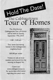 2 5 million for one of cabbagetowns few why is cabbagetown appreciating in value cabbagetown info