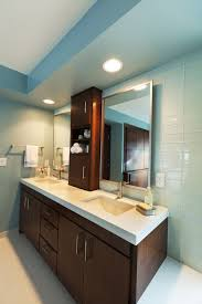 Bathroom Vanities New Jersey by New Jersey Kitchen Cabinets And Bathroom Vanity Warehouse