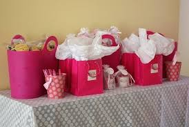 baby shower gift bag ideas baby shower goodie bag ideas baby shower gift ideas