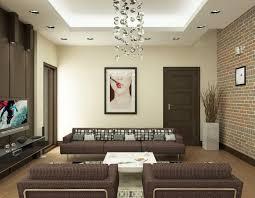 small apartment living room ideas decorating u2013 small apartment