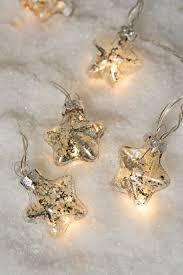 battery operated star lights mini star led string lights battery operated with vintage style