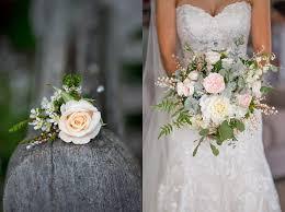 Wedding Flowers Sunshine Coast Sunshine Coast Wedding Flowers Aussie World Flowers Sunshine