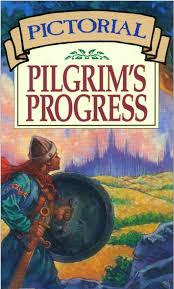 pilgrims book the pilgrim s progress for children and adults