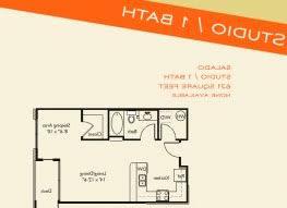 1 bedroom apartments in austin cheap 1 bedroom apartments in austin tx nice design 3 1 bedroom