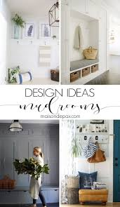 75 best inspire mudrooms images on pinterest mud rooms mudroom ideas how to design a mudroom for different spaces