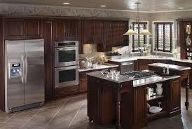 kitchen kitchen center island ideas small kitchen island with