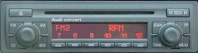 audi concert 2 aux input audi ipod usb bluetooth adapter dension gateway pro gwp1ac2