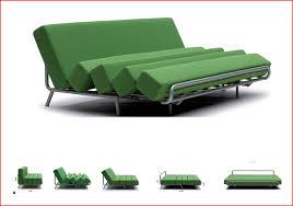 sofa bed 650sqft
