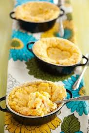 best thanksgiving side dish corn casserole 1 box jiffy 1