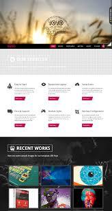 150 best free responsive joomla templates