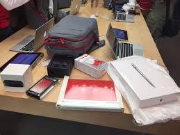 apple japan here s what s inside apple japan s 2015 lucky bags