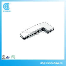 glass door patch fittings dorma glass patch fittings dorma glass patch fittings suppliers
