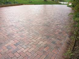 patios walkways driveways porches and steps built to the