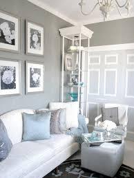 Home Decor Ideas Online Shopping Cheap Home Decor Ideas Living Room Ideas 2017 Clearance Home Decor