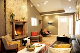 Color Schemes For Home Interior by Colour Schemes For Living Rooms Top Living Room Colors And Paint