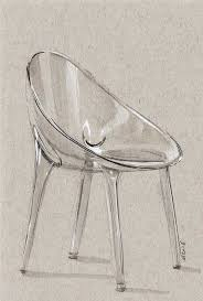 Furniture Design Sketches 244 Best Furniture Drawings Images On Pinterest Sketches Sketch