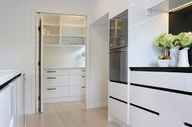 kitchen pantry storage ideas nz our guide to kitchen pantry options