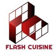 cuisine flash flash cuisine หน าหล ก