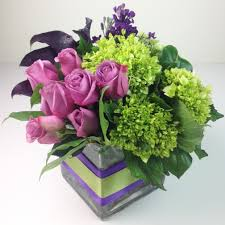 Ashland Flowers - chicago florist flower delivery by ashland addison florist co
