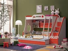 Best  Sofa Beds For Sale Ideas On Pinterest Bed Sale Beach - Hello kitty bunk beds