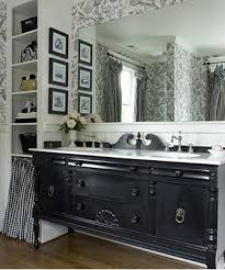 Toile Bathroom Wallpaper by 26 Best Toile Wallpaper Images On Pinterest Toile Bath And
