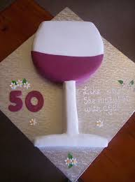 92 best special birthday cakes images on pinterest biscuits