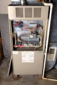 do all furnaces have a pilot light why isn t my furnace service chions