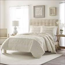 bedroom croscill comforters down alternative blanket queen bed
