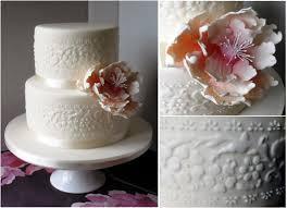 simple wedding cake designs wedding cakes new simple wedding cake designs ideas idea