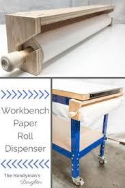 Diy Garage Workbench Plans Pratt Family by Husky 60 In 10 Drawer And 1 Door 24 In D Textured Black Matte