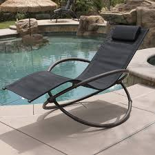Zero Gravity Outdoor Chair Our Review Of The 10 Best Outdoor Zero Gravity Recliners