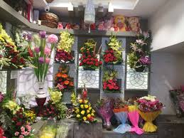 online florists baghban the online florist photos napania indore pictures