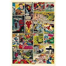 Comic Book Room Decor Best 25 Marvel Bedroom Decor Ideas On Pinterest Marvel Boys