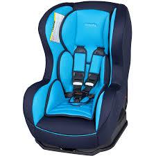 prix siege auto nania siège auto groupe 0 1 cosmo sp plus blue tech acheter ce produit