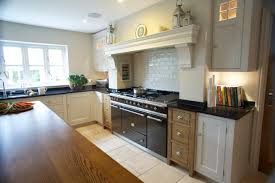 project chadwick house kitchen design nickleby range cooker