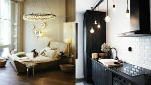 pendant lights for low ceilings winsome pendant lights for low ceilings incredible decoration 8
