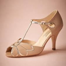wedding shoes online uk vintage blush wedding shoes for women pumps t straps buckle