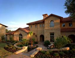 Mediterranean Home Plans With Photos Mediterranean Homes Design Padova Mediterranean House Plans With