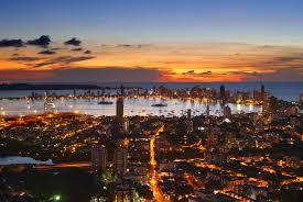 De by Cartagena Colombia Wikipedia