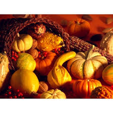 thanksgiving day hours in san diego ca nov 23 2017 10 00 am