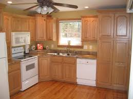 conestoga kitchen cabinets reviews hton bay kitchen cabinets