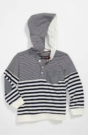 best 25 striped hoodies ideas on pinterest women u0027s nautical