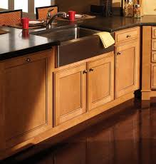 made in china kitchen cabinets china shaker style birch solid wood kitchen cabinet door photos