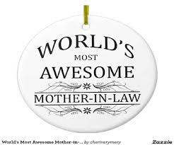 great gifts for mother in law for christmas best images