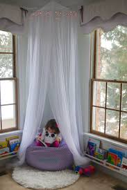 ikea canopy best 25 kids bed canopy ideas on pinterest canopy bedroom faux