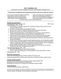 Production Assistant Resume Template Regional Sales Manager Resume Example Account Manager Resume