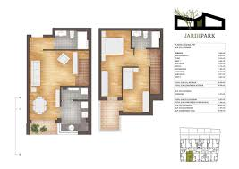 Commercial Floor Plan by Architectural Rendering Commercial 2d Floor Plans For Real