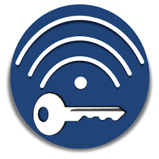 router keygen apk router keygen