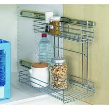 tablette coulissante cuisine ikea etagere cuisine 17 best ideas about tagre cuisine on